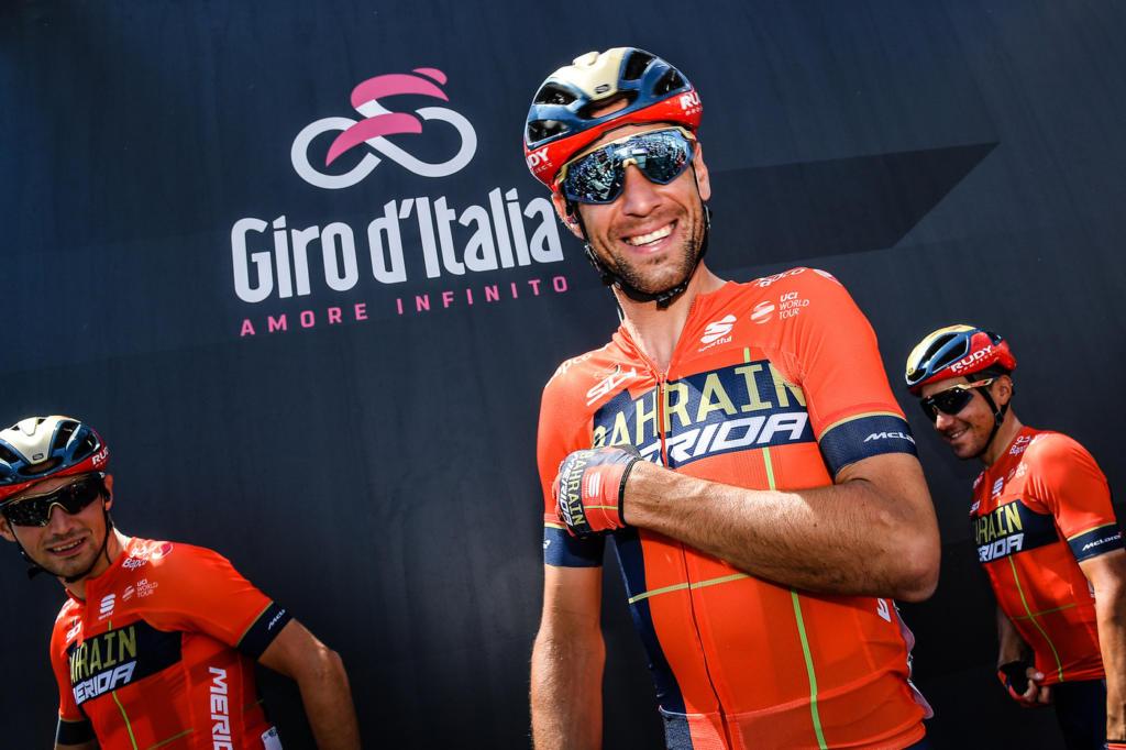classifica giro d'italia 2019 - photo #7