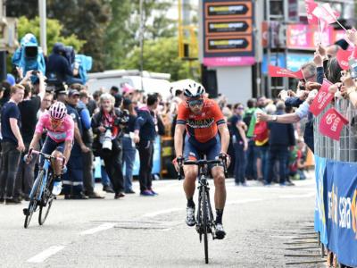 Giro d'Italia 2019, terza settimana decisiva: Nibali sfida Roglic e Carapaz per la maglia rosa. Tra salite e crono finale, percorso ai raggi X