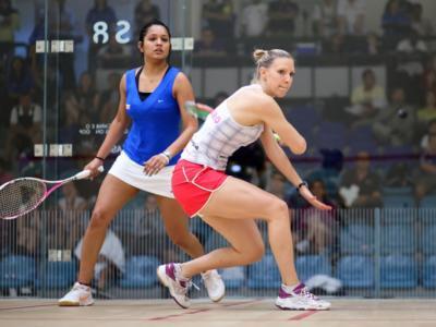 Squash, Europei a squadre 2019: gli azzurri chiudono ottavi, retrocessione al femminile. Successi di Francia e Inghilterra