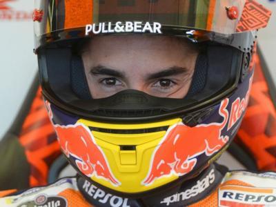 MotoGP, Honda preoccupata dopo i Test di Sepang: Marquez potrebbe operarsi ancora, moto difficile da guidare