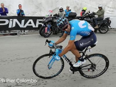 Pagelle Giro d'Italia 2019, i voti della diciassettesima tappa: Landa e Carapaz senza rivali in salita. Nibali fatica, festeggia Peters