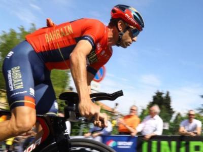 Pagelle Giro d'Italia 2019, voti dodicesima tappa: Benedetti, la gioia dell'eterno gregario. Astana e Movistar all'arrembaggio. Super difesa di Nibali