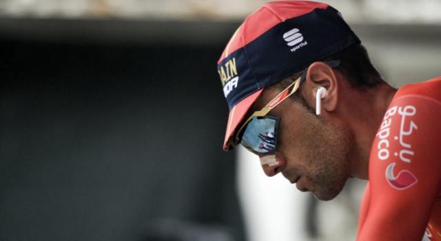 Giro d'Italia 2019, Vincenzo Nibali supera l'esame delle cronometro e lancia la sfida a Roglic: sulle Alpi sarà battaglia