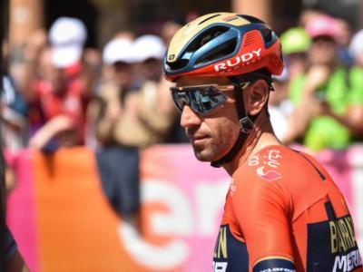 LIVE Giro d'Italia 2019, Dodicesima tappa in DIRETTA: Cuneo-Pinerolo, seguila in tempo reale su OA Sport