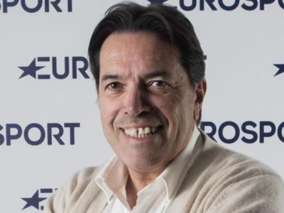 """'La Fagianata' di Riccardo Magrini: """"La Gran Bretagna vince e l'Italia no: ecco perché. Aru deve ritrovare serenità"""""""