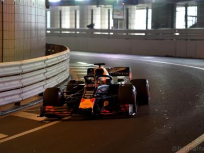 F1, GP Monaco 2019: a che ora cominciano le qualifiche e su che canale vederle in tv e streaming