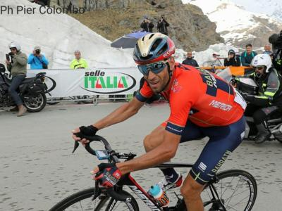 """Tour de France 2019, Paolo Slongo: """"Vincenzo Nibali lontano da guai, cadute di Caruso e Mohoric: vediamo per la cronometro"""""""