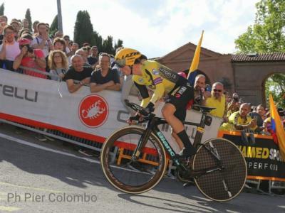 Giro d'Italia 2019, la tappa di oggi (Verona-Verona): possibili scenari tattici. Roglic all'assalto del podio, scalatori in difesa
