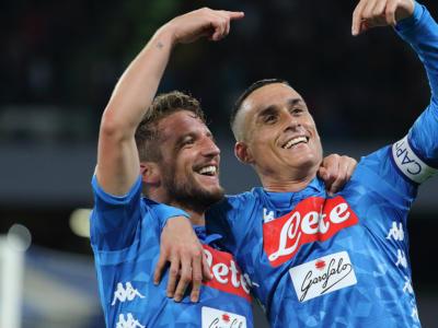 LIVE Genk-Napoli 0-0, Champions League in DIRETTA: partita incolore per i ragazzi di Ancelotti. Pagelle e highlights