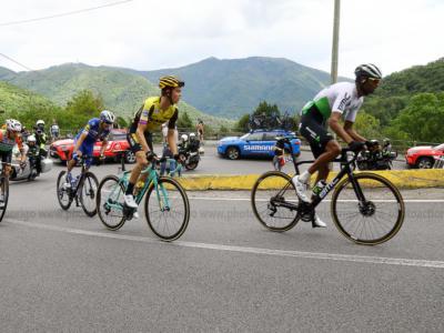 Albo d'oro Milano-Sanremo: Van Aert succede ad Alaphilippe. Di Nibali l'ultimo successo italiano