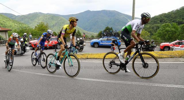 Ciclismo, calendario 2020: le date ufficiali di tutte le corse, si riparte il 1° agosto. Giro d'Italia a ottobre
