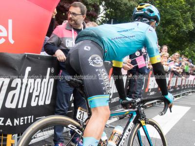 Vuelta a España 2019: pagelle ottava tappa. Arndt torna a brillare, Lopez perde di nuovo la maglia