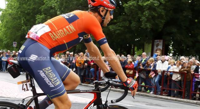 Giro d'Italia 2019, la tappa di domani Feltre-Croce d'Aune (Monte Avena): orario d'inizio, altimetria e programmazione tv giornaliera