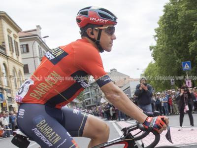 Giro di Polonia 2019: tutti gli italiani al via e le loro ambizioni. Occhi puntati su Pozzovivo, Formolo e Ulissi