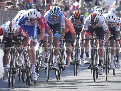 Giro d'Italia 2020: percorso e tracciato. Il numero di tappe per velocisti, cronoman, scalatori e attaccanti