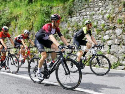 LIVE Giro d'Italia 2020, presentazione percorso in DIRETTA: ultima settimana tremenda con Stelvio, Izoard e Colle dell'Agnello. Tre cronometro, ci sarà Sagan!