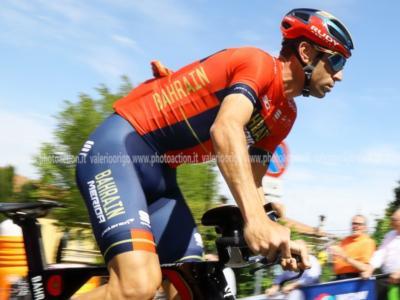 """Giro d'Italia 2019, la classifica dei favoriti: Primoz Roglic primeggia, Nibali a 1'44"""". Yates e Lopez lontani"""