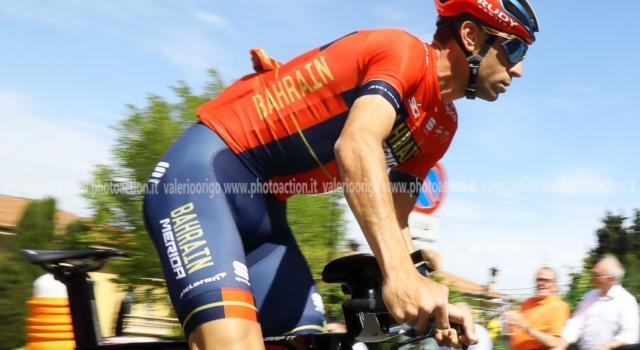 Giro d'Italia 2019, la tappa di oggi (Cassino-San Giovanni Rotondo): possibili scenari tattici. Potrebbero muoversi gli uomini di classifica