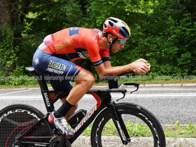 """LIVE Giro d'Italia 2019, Verona-Verona in DIRETTA: Carapaz perde 49″, ma trionfa. Nibali: """"Ho dato tutto. E al Tour…"""""""