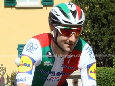 Ciclismo, Europei 2019: il borsino dei favoriti della gara Elite maschile. Viviani sfida Groenewegen e Ackermann