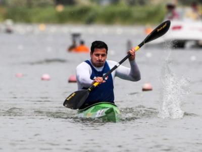 Paracanoa, Europei Poznan 2021: tre medaglie per l'Italia nelle finali del kayak!
