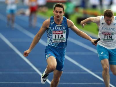 Atletica, Campionati Italiani 2019: i minimi da ottenere per qualificarsi ai Mondiali di Doha. La guida completa