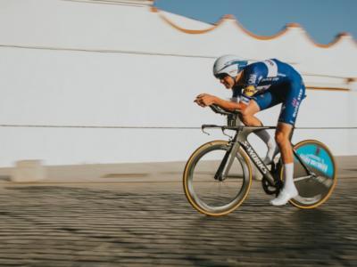 Ciclismo, Mondiali 2019: attenzione alla Danimarca. Asgreen, Fuglsang e Cort Nielsen, diversi corridori adatti al percorso dello Yorkshire