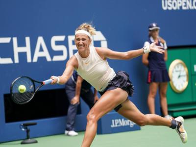VIDEO Serena Williams-Azarenka, highlights semifinale US Open 2020