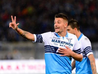 VIDEO Lazio-Bologna 3-3: Highlights, gol e sintesi. Spettacolo all'Olimpico