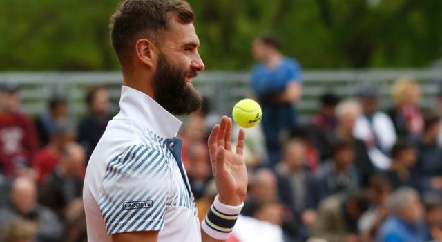 Tennis, ATP Pune 2020: successo di Roberto Marcora, avanti anche Egor Gerasimov