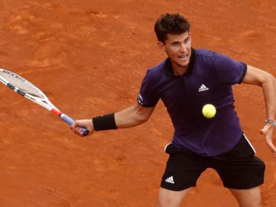 ATP Rio de Janeiro 2020: Coric e Garin qualificati per la semifinale. Thiem-Mager sospesa per pioggia
