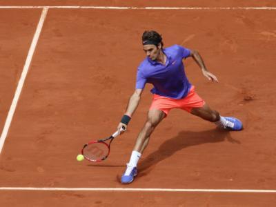 LIVE Roland Garros 2019 in DIRETTA: Cecchinato perde con Mahut, Federer batte un buon Sonego. Avanti Berrettini