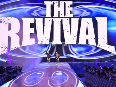 WWE RAW – Report, risultati e highlights ultima puntata: abbiamo dei nuovi campioni di coppia