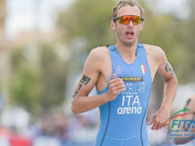 Triathlon, World Series Edmonton 2019: la Nuova Zelanda vince la staffetta mista, quinta posizione per l'Italia