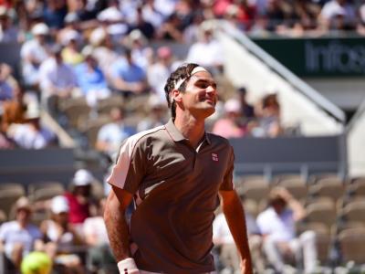 Nadal-Federer, Semifinale Wimbledon 2019: orario d'inizio e come vederla in tv e streaming