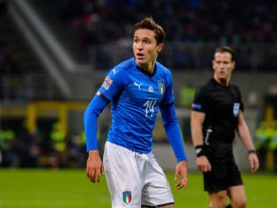 Calcio, Europei Under21 2019: i convocati dell'Italia ai raggi X. Chiesa e Barella le stelle di un gruppo ambizioso