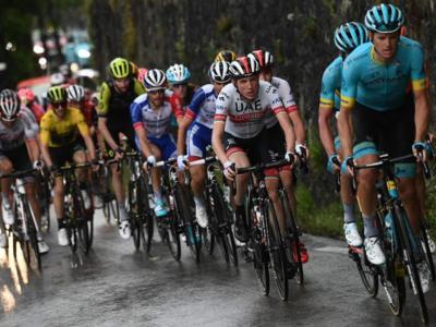 LIVE Giro del Delfinato 2019, ultima tappa in DIRETTA: Dylan van Baarle vince l'ultima tappa, Jakob Fuglsang conquista la maglia gialla