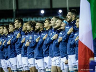 Rugby, Sei Nazioni Under 20 2021: diramato il calendario. Si gioca a Cardiff tra il 19 giugno ed il 13 luglio