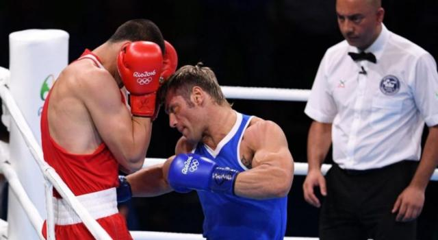 Boxe, Preolimpico 2020: come ci si qualifica alle Olimpiadi di Tokyo. Tutti i pass in palio per categoria