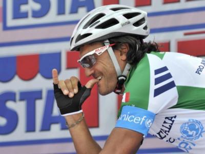 """Claudio Chiappucci: """"Nibali e Carapaz unici protagonisti al Giro. Ineos saprà gestirsi al Tour senza Froome"""""""
