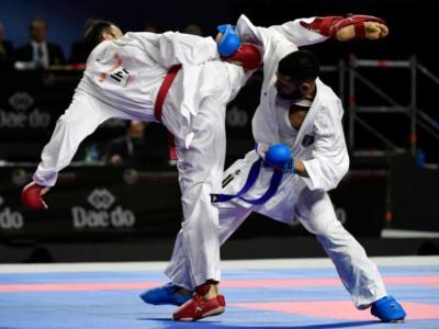 LIVE Karate, Olimpiadi Tokyo in DIRETTA: Busà OROOOOOOOOOOOOOOOOOOOOOOOOOOOO!!! Primo oro storico nel karate ai Giochi Olimpici!!