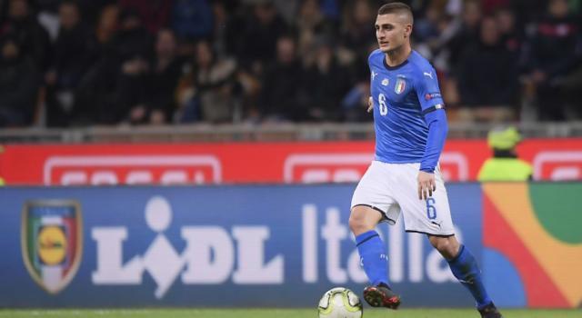 Europei calcio 2021, quanti soldi guadagnano i giocatori dell'Italia? Classifica stipendi: Verratti e Donnarumma i più ricchi
