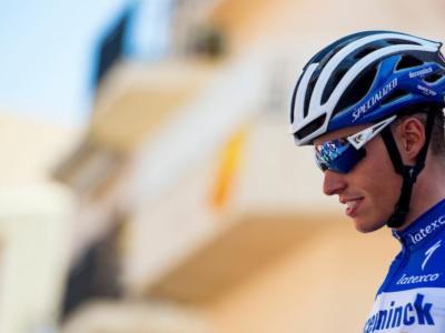 Tour de France 2019: Enric Mas punta al definitivo salto di qualità. La grande speranza spagnola sogna il podio