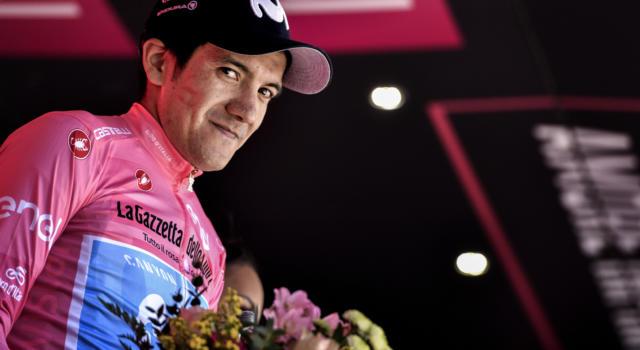 Giro di Polonia 2020: guizzo di Richard Carapaz a Bielsko-Biala! Secondo un ottimo Diego Ulissi