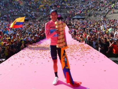 Giro d'Italia 2020: chi ci sarà, chi sarà assente e chi è in dubbio. La guida completa