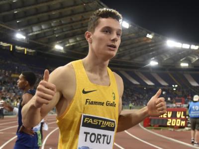 Atletica, Golden Gala 2019: Filippo Tortu rimandato, Tamberi esalta l'Olimpico, Crippa nella storia. Italia tra luci e ombre a Roma
