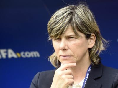 Italia-Austria oggi, amichevole calcio femminile: orario, tv, programma, streaming