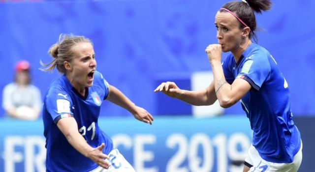 Calcio femminile, la FIFA approva il nuovo sistema di qualificazione per i Mondiali 2023 a 32 squadre