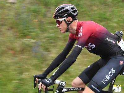 Oggi è la Giornata Mondiale della Bicicletta! L'ONU ne incoraggia l'uso, Froome e tre campioni si sfidano su Zwift