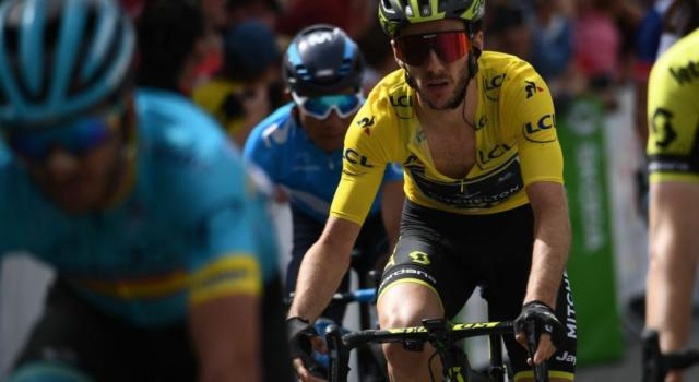 Tour de France 2020: Adam Yates, un uomo da classifica per un team che cerca vittorie di tappa
